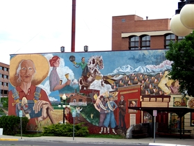 The women%e2%80%99s cooperative mural article