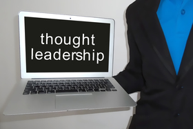 Thoughtleadership article