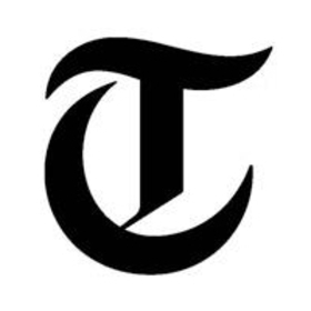 Telegraphfacebook article article article