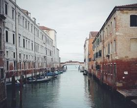 Venice 2016 01 article