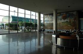 Riodejaneiro aeroportosantosd monicakaneko article