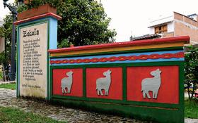 Medellin guatape gaiapassarelli 3 article