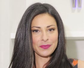 Stacy london web 1 article