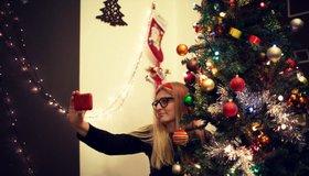 Estranged mom christmas  article