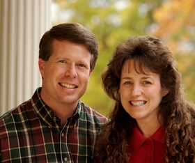 Turning the other cheek to incest the josh duggar scandal 5976237.jpg resized 600 article