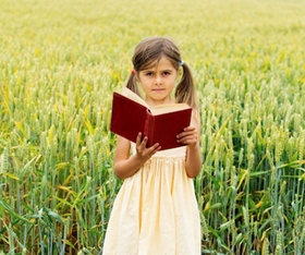 Your slutshaming dress code is distracting my daughter from learning 1382740525.jpg resized 600 article