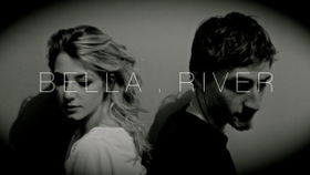 Bella river article