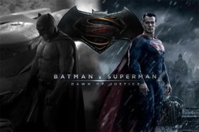 Batman v superman dawn justice post1 article