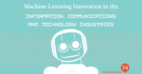 Arblog machinelearninginnovationintheinformationcommunicationstechnologyindustries mar 18 01 article