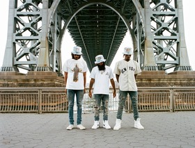Flatbushzombies photoa article
