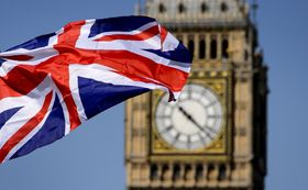 Great britain united kingdom 0 1 article