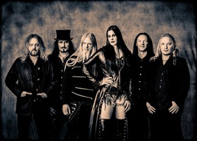 Nightwish2015c web 4 article