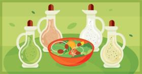 Diy salad dressing open graph article