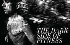 5280 darkside article