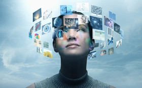 Mobile marketing coming to virtual reality article