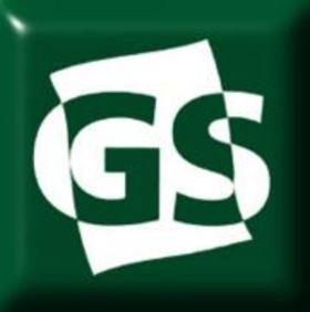 Green sheet article