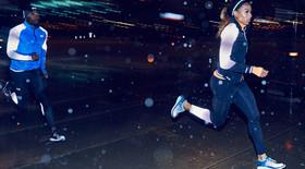 5 must run night races 800x444 article