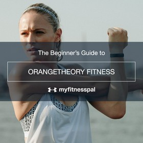 Mfp bg orangetheory hero 960x960 article