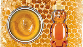 Honey group 885 article