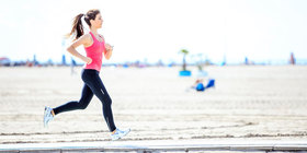 5 ways to run farther faster article