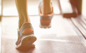 6 treadmill blunders article