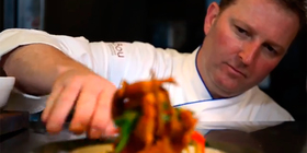 Chef tory mcphail new orleans article