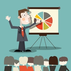 Inbound marketing experts article article