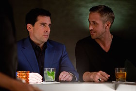 Crazy stupid love pic 2 article
