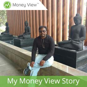 Vijay 350x350 article