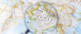 N india map large570 article