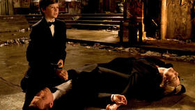 La et hc batman begins wayne family death scene 20160330 article