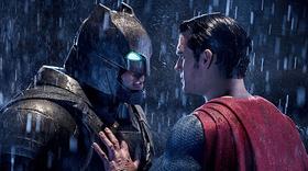 Batman v superman article