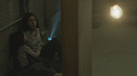 Under the shadow 1 article