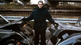 Cronenberg crash article
