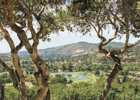 Carmel valley ranch article
