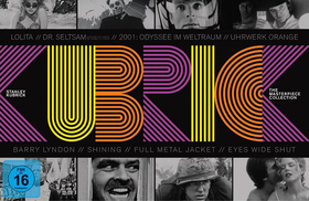 Stanley kubrick masterpiece collection blu ray cover article
