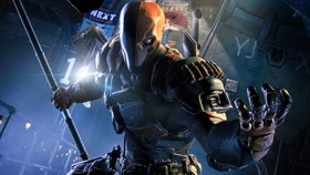 Batman arkham origins sept 18 4 article