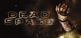 Dead space article