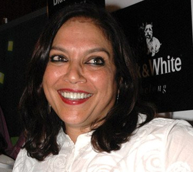 Mira nair article
