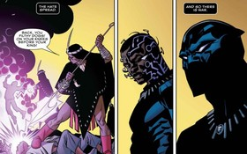 Black panther cell article wide 56338 article
