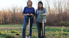 Farm tools by women civil eats ft blog0416 2 article