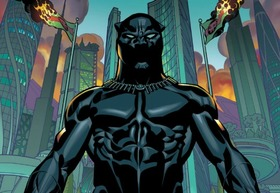 New black panther marverl ta nehisi coates article