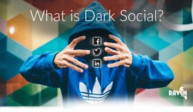 What is dark social3 718x415 article