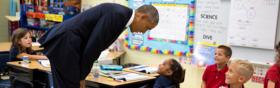 Obama cover article