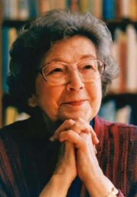 Beverly cleary article