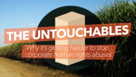 Zimbabwe thumbnail article
