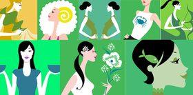 Digestive health horoscope article