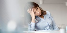How stress impacts your digestive health article