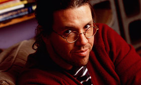 David foster wallace 010 article
