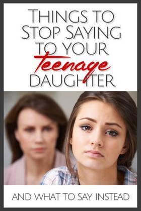 Teenage daughter pin 400x600 article
